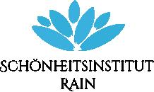 schoenheitsinstitut-rain-logo