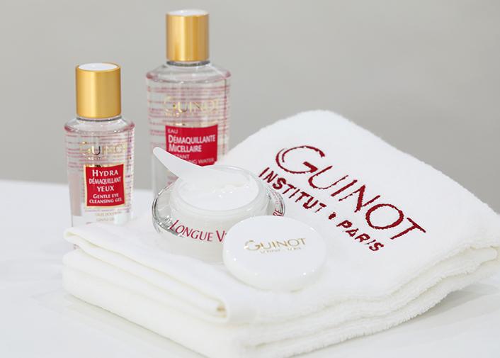 50-Jahre-Erfahrung-Guinot
