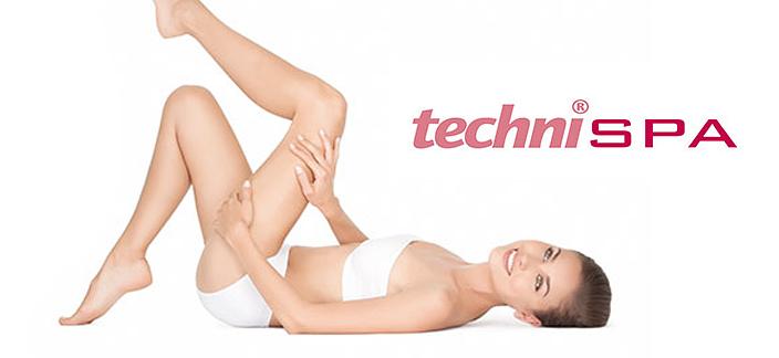 Behandlung-TechniSpa