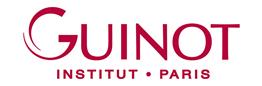logo-Guinot
