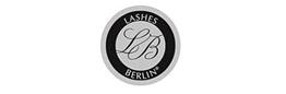 logo-LashesBerlin